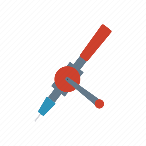 construction, fix, tool icon