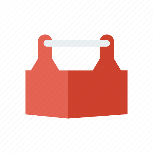 Cloth, construction, jacket, safety icon - Download on Iconfinder