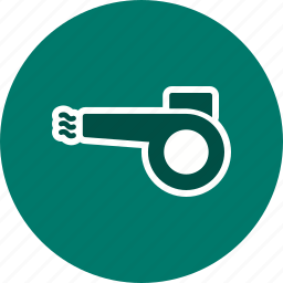 air, blossom, blower, cleaning, work icon