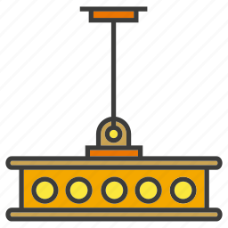 cable, crane, hang, lift, loading, machine, rope icon