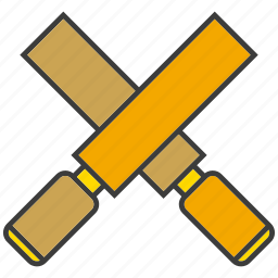 cross, fix, pliers, tools, wrench icon