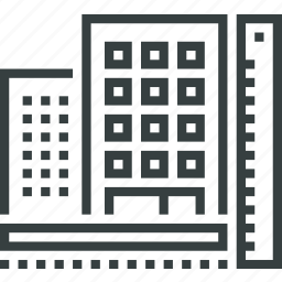 build, planning icon