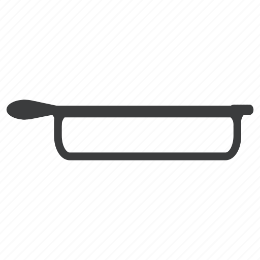 blade, carpentry, cut, plumbing, repair, saw, tool icon