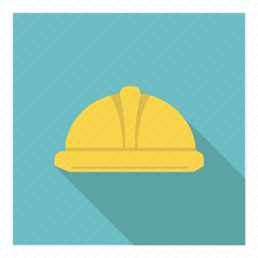 building, construction, helmet, labour, safety, tool, worker icon