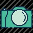 camera, photography, photo, mirrorless, digital