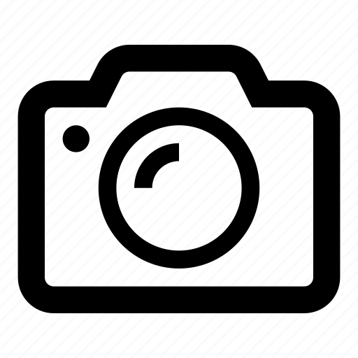 allowed, cam, camera, digital camera, photo, photography, photos icon