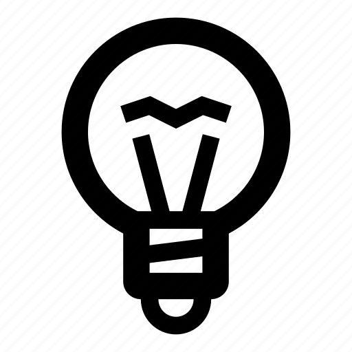 electricity, home, lamp, lamps, light, light bulb, lighting icon