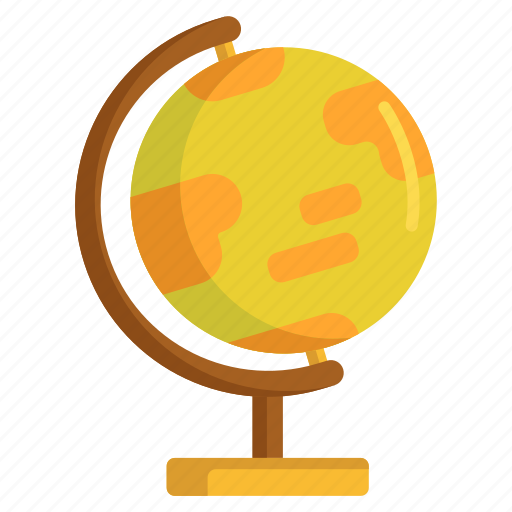 Earth, global, globe, worldwide icon - Download on Iconfinder