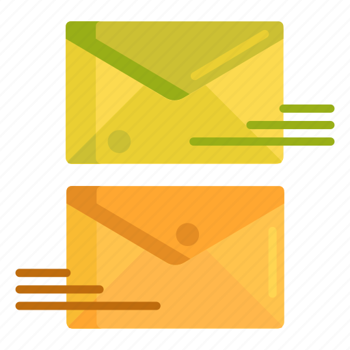 Message, message thread, messaging icon - Download on Iconfinder