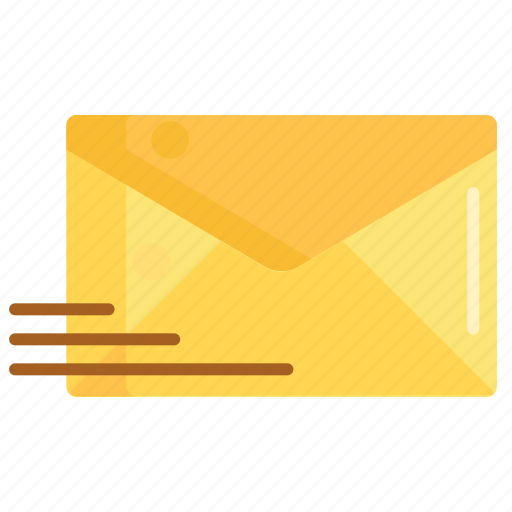 emailing, mail, mailing, send, send email, send mail icon