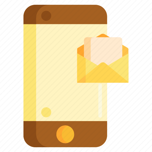 message, messaging, messaging app, text, text messaging icon