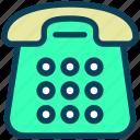 contact, call, telephone, phone