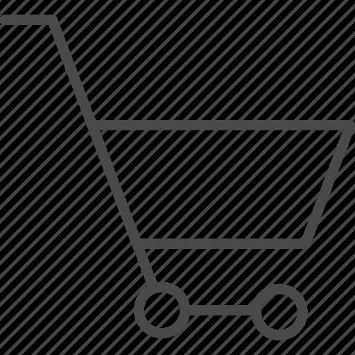 basket, buy, commerce, ecommerce, online, shop, shopping icon
