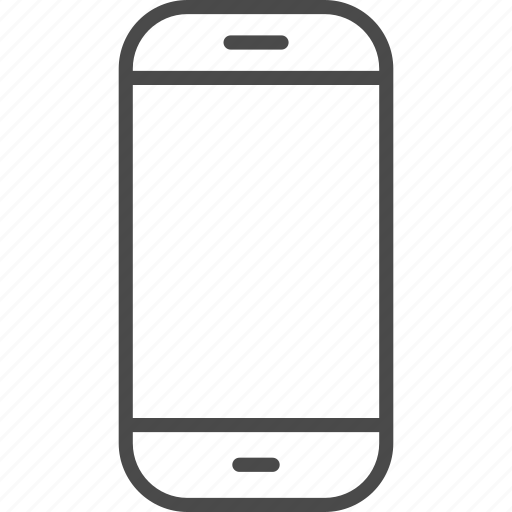call, device, mobile, phone, smartphone, technology, telephone icon