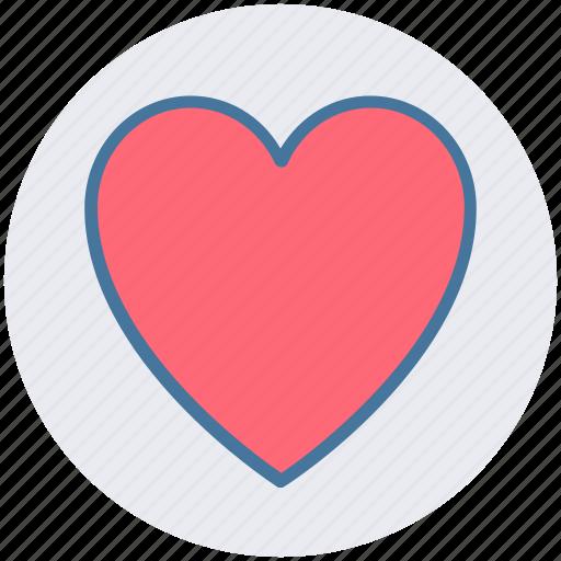 favorite, heart, like, love, rate, romantic icon