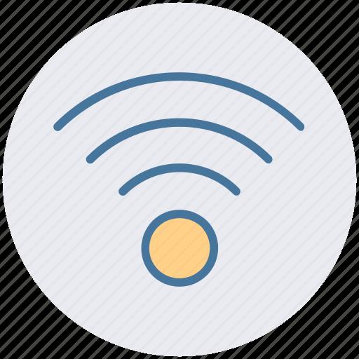 hotspot, internet, signals, wifi, wifi signal, wireless icon