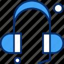earphone, earphones, headphone, headset