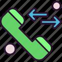 call, contact, phone, telephone