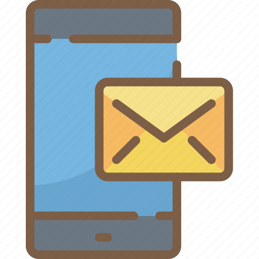 communication, contact, contact us, message, text icon