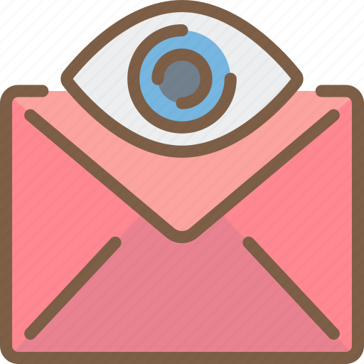 communication, contact, contact us, mail, view icon