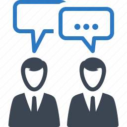 contact us, customer service, customer support icon