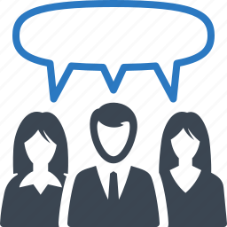 communication, contact us, customer service, customer support icon