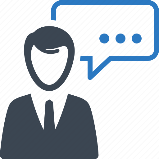 Contact us, customer service, support icon - Download on Iconfinder