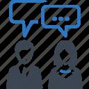 consultant, customer service, customer support
