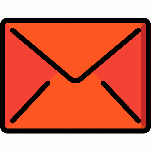 communication, contact, contact us, email, mail icon