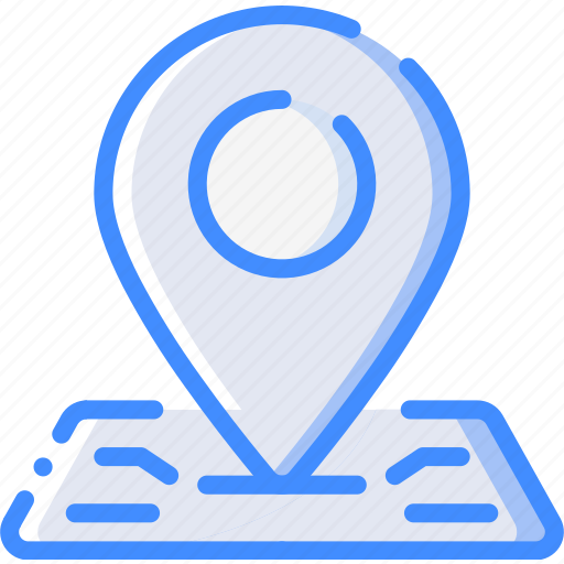 communication, contact, contact us, location, map icon