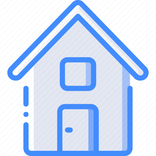 communication, contact, contact us, home, house icon