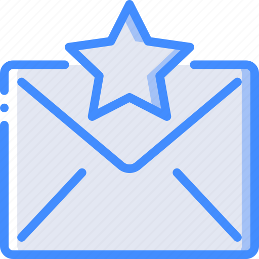 communication, contact, contact us, email, favourites icon