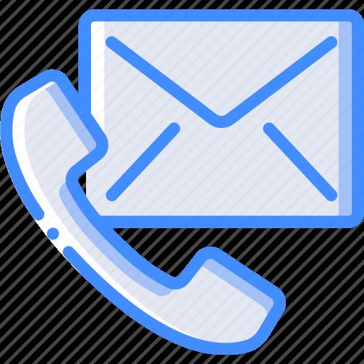 communication, contact, contact us, info icon