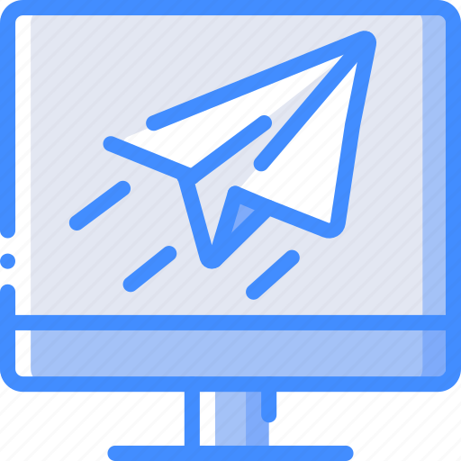 communication, contact, contact us, message, online, sent icon