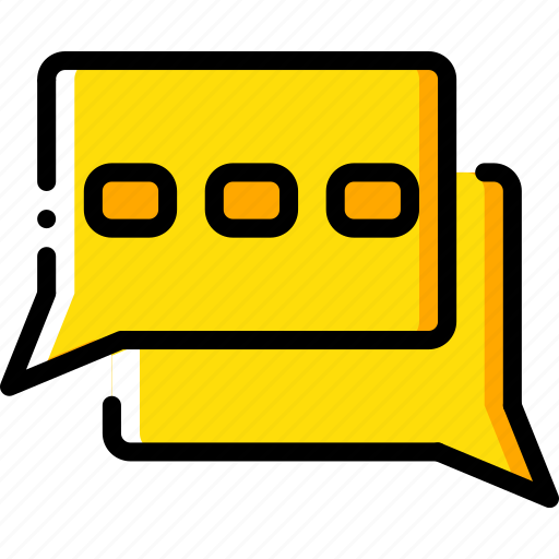 communication, contact, contact us, message icon