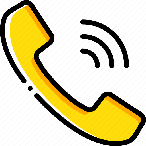 call, communication, contact, contact us, phone icon