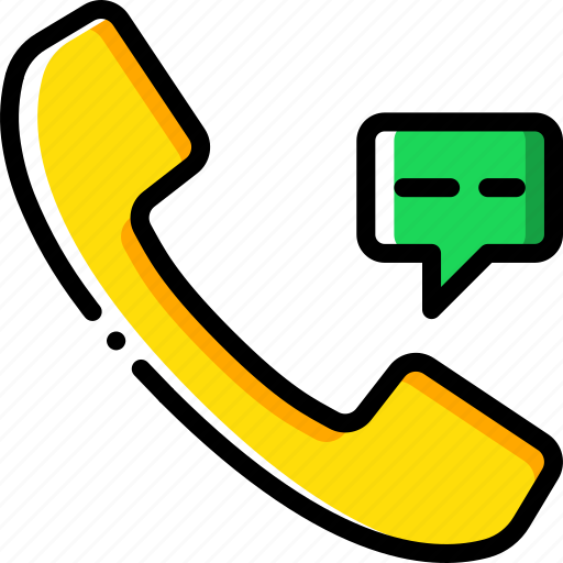 communication, contact, contact us, conversation, phone icon