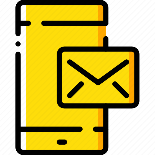 communication, contact, contact us, document, text icon