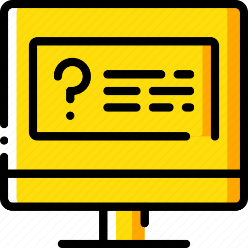 communication, contact, contact us, online, question icon