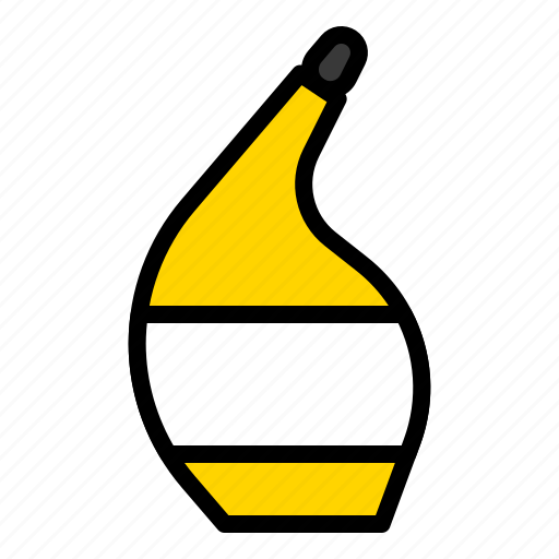 bottle, cleaning agent, cleanser, container icon