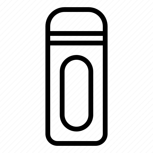 beverage, bottle, container, drink, flask icon