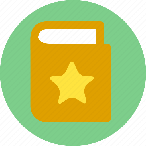 collection, content, favorites icon