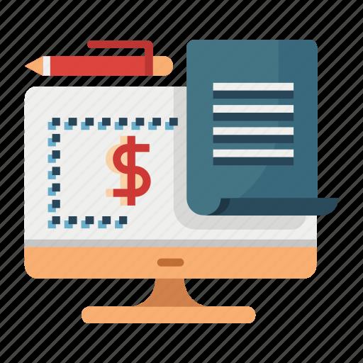 content, creative, idea, marketing, strategy, viral icon