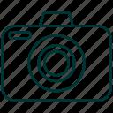 camera, photocamera, photography, photos, videography
