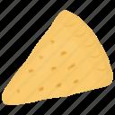 cookie, cracker, scottish biscuit, shortbread, sweet snacks icon