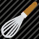 cooking, food, mixer, tool, utensils