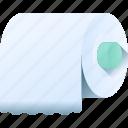 clean, cleaner, paper, tissue, wash