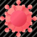 coronavirus, covid19, insect, plague, virus
