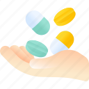 drug, medical, medicine, pharmacy, pills