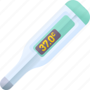 celsius, forecast, temperature, thermometer